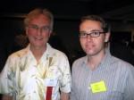 Ο Richard Dawkins καιεγώ