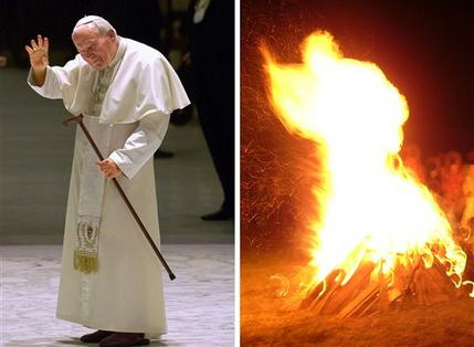 pope-bonfire.jpg