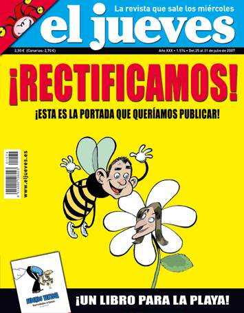 el-jeuves-corrected-spanish-royals-cartoon.jpg